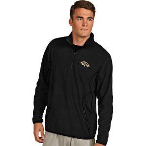 Baltimore Ravens Full Zip Ice Jacket