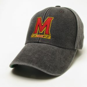 Maryland Cap