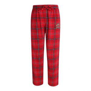 University of Maryland Lounge Pants