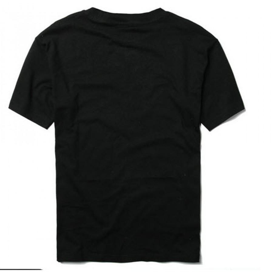 Baltimore Oroles Kids Puff T-Shirt