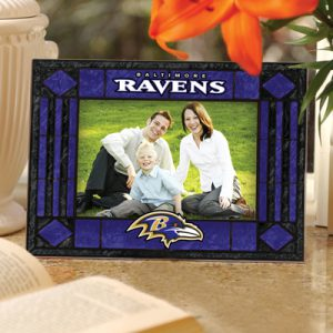 Baltimore Ravens Horzontal Picture ( 4 x 6) pictures