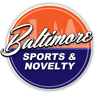 Baltimore Sports & Novelty