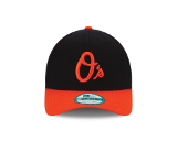 Baltimore Orioles Friday Night Cap