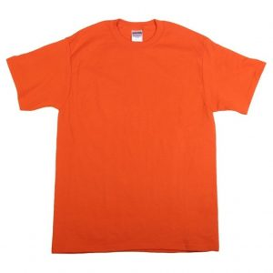 Baltimore Orioles Youth Orange Cool Base Jersey