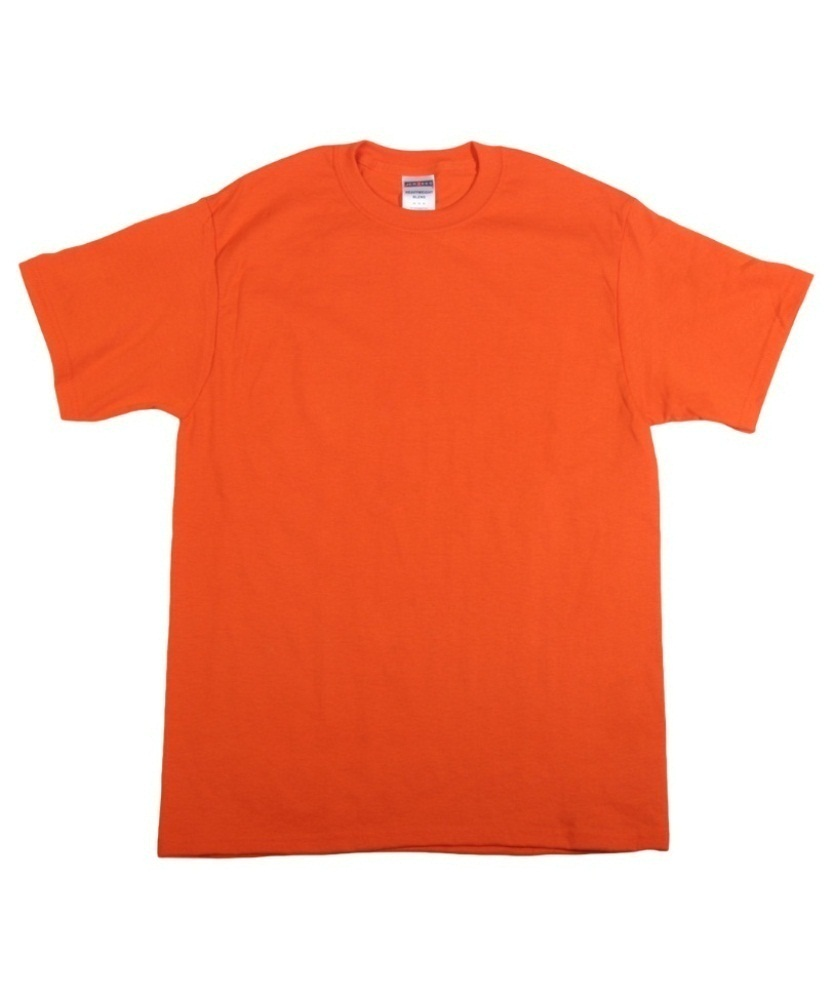 Baltimore Orioles Youth Orange Cool Base Jersey