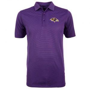 Baltimore Ravens Polo Shirt