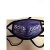 Baltimore Sports & Novelty Cough Suppressor Mask ( Adjustable)